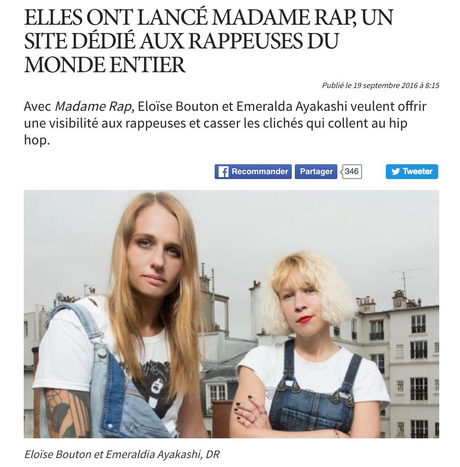 site sexiste tienen