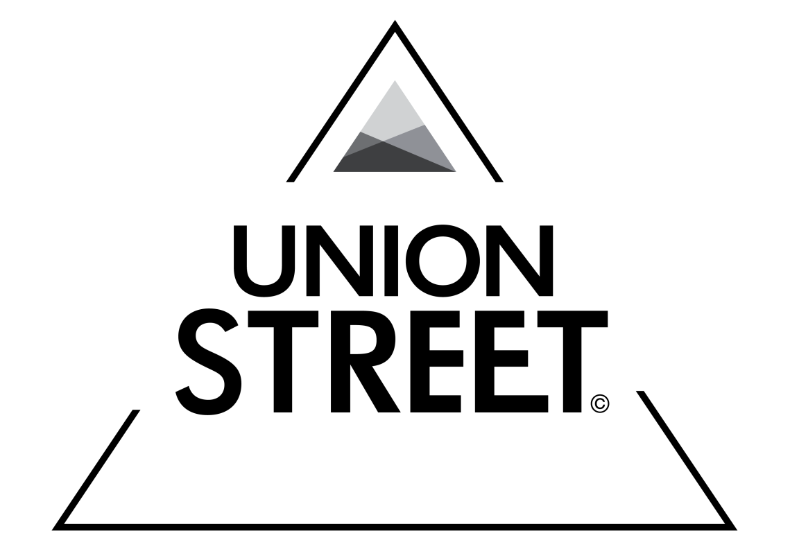 Logo US-02