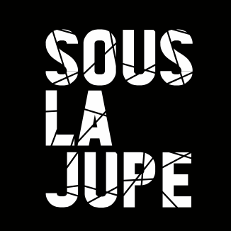 souslajupe-logo