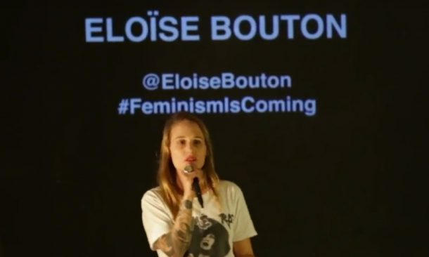 eloiseboutonvideo-610x366